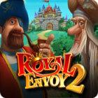 Royal Envoy 2 游戏