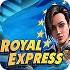 Royal Express 游戏
