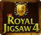 Royal Jigsaw 4 游戏