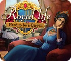 Royal Life: Hard to be a Queen 游戏