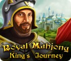 Royal Mahjong: King Journey 游戏