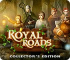 Royal Roads Collector's Edition 游戏