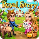 Royal Story 游戏