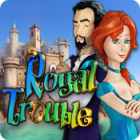 Royal Trouble 游戏