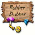 Rubber Dubber 游戏