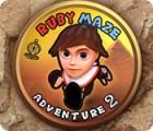 Ruby Maze Adventure 2 游戏