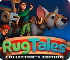 RugTales Collector's Edition 游戏