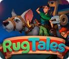 RugTales 游戏