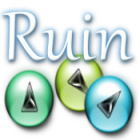 Ruin 游戏