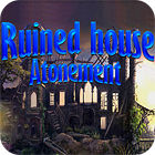 Ruined House: Atonement 游戏
