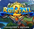 Runefall 2 Collector's Edition 游戏