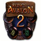 Runes of Avalon 2 游戏