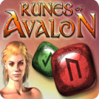 Runes of Avalon 游戏