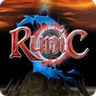 Runic 游戏