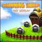 Running Sheep: Tiny Worlds 游戏