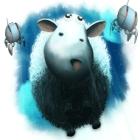 Running Sheep 游戏