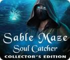 Sable Maze: Soul Catcher Collector's Edition 游戏