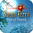 Sacra Terra: Kiss of Death Collector's Edition 游戏