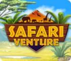 Safari Venture 游戏