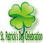 Saint Patrick's Day Celebration 游戏