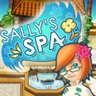 Sally's Spa 游戏