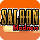 Saloon Madness 游戏