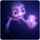 海龜大歷險2著色遊戲 游戏