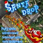 Santa Drop 游戏