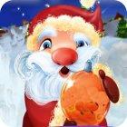 Santa's Quest 游戏