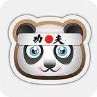Save The Panda 游戏