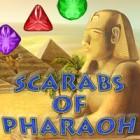 Scarabs of Pharaoh 游戏