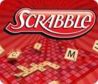 Scrabble 游戏