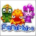 Scrubbles 游戏