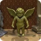 Sculptor's Quest 游戏