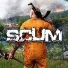 SCUM 游戏