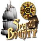 Sea Bounty 游戏