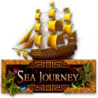 Sea Journey 游戏