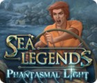 Sea Legends: Phantasmal Light 游戏