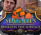 Sea of Lies: Beneath the Surface 游戏