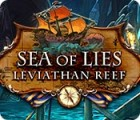 Sea of Lies: Leviathan Reef 游戏