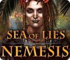 Sea of Lies: Nemesis 游戏