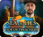 Sea of Lies: Tide of Treachery 游戏