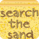 Search The Sand 游戏