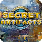 Secret Artifacts 游戏