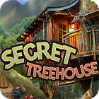 Secret Treehouse 游戏