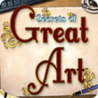 Secrets of Great Art 游戏