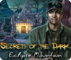 Secrets of the Dark: Eclipse Mountain 游戏