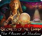 Secrets of the Dark: The Flower of Shadow 游戏