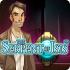 The Serpent of Isis 游戏