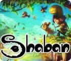 Shaban 游戏